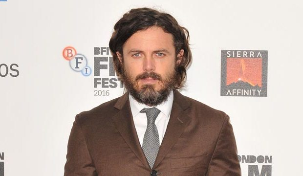 "Best Actor: Casey Affleck, ""Manchester by the Sea"""