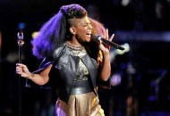 courtney-harrell-the-voice-sexiest-female-artists