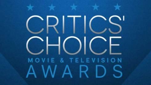 critics-choice-awards-logo