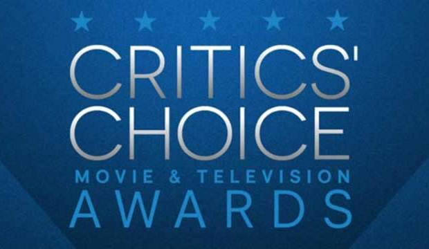 critics-choice-awards-logo