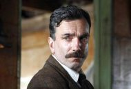 daniel day lewis there will be blood oscar best actor