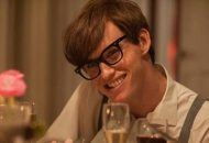 best actor oscar winner the theory of everything eddie redmayne