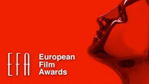 european-film-awards-logo
