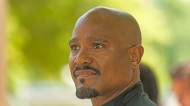 the-walking-dead-cast-as-holiday-food-dishes-father-gabriel