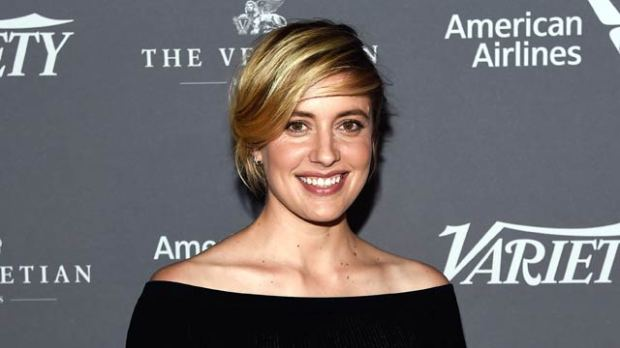 oscars-best-supporting-actress-greta-gerwig-20th-century-women