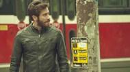 jake-gyllenhaal-movies-enemy