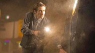 jake-gyllenhaal-movies-nightcrawler