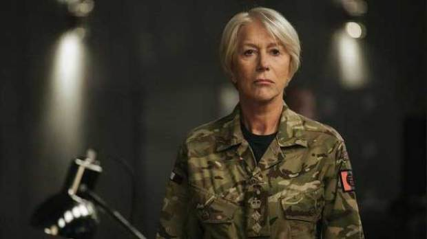 helen-mirren-eye-in-the-sky