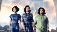 oscars-best-picture-hidden-figures