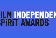 Indie-Spirts-Film-Independent-Logo