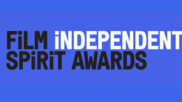 Indie-Spirts-Film-Independent-Logo