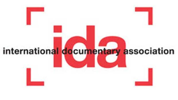International-Documentary-Association-Logo-IDA