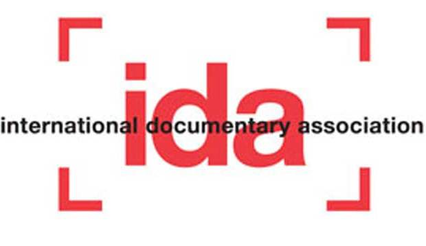 International-Documentary-Association-Logo-IDA