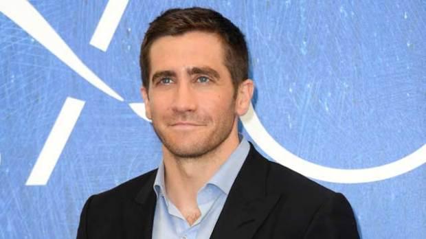 Greatest Jake Gyllenhaal Films