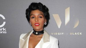 oscars-best-supporting-actress-janelle-monae-hidden-figures
