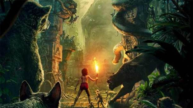 oscars-2017-our-predictions-in-all-24-categories-best-visual-effects-the-jungle-book