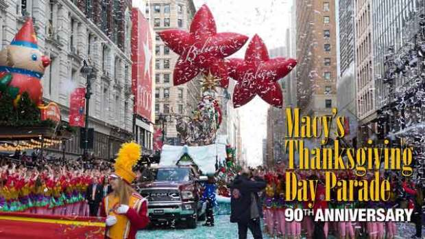 Macys-Thanksgiving-Parade-90-NBC