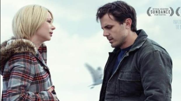oscars-best-picture-manchester-by-the-sea