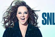 melissa-mccarthy-snl-guest-host-season-42