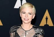 oscars-best-supporting-actress-michelle-williams-manchester-by-the-sea