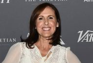 oscars-best-supporting-actress-molly-shannon-other-people