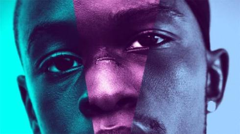 oscars-best-picture-moonlight