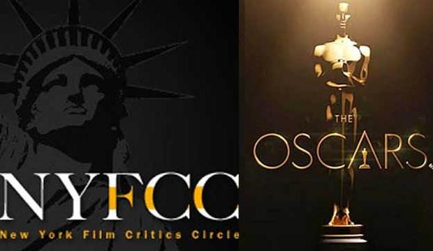 nyfcc-oscars-logos