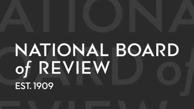 National-Board-of-Review-Logo