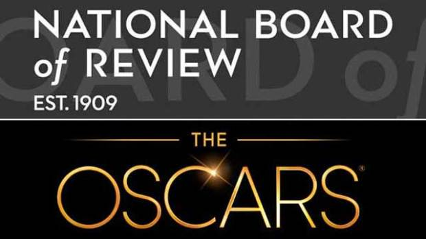National-Board-of-Review-Oscars-logo