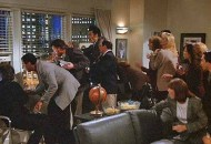 thanksgiving-episodes-seinfeld