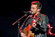 brendan-fletcher-the-voice-sexiest-male-artists