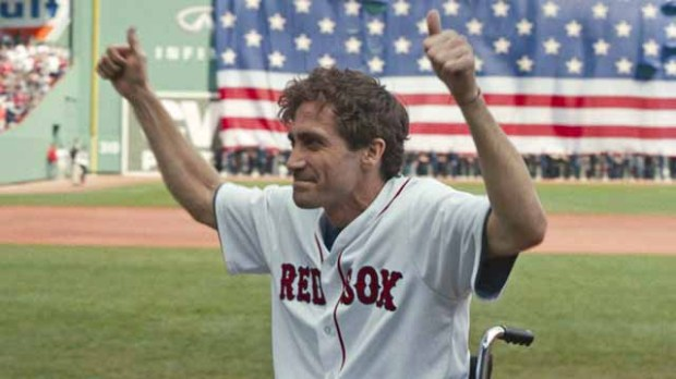 jake-gyllenhaal-greatest-movies-stronger