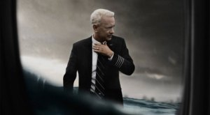 oscars-best-picture-sully