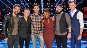 the-voice-adam-levine-season-11-top-five