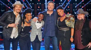 the-voice-season-11-blake-shelton-top-five