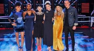 The-Voice-Season-11-Miley-Cyrus-Top-5