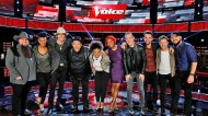 the-voice-top-10-billy-gilman