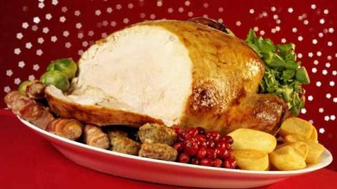 Thanksgiving-15-Best-TV-Episodes-Ever