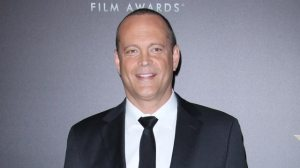 oscars-best-supporting-actor-vince-vaughn-hacksaw-ridge