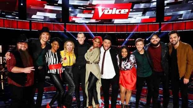 the-voice-top-11-season-11