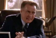 thanksgiving-episodes-the-west-wing-indians
