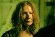 american-horror-story-best-villains-mama-polk