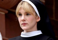 american-horror-story-best-villains-sister-mary-eunice