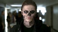 american-horror-story-best-villains-tate-langdon