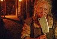 american-horror-story-best-villains-the-butcher