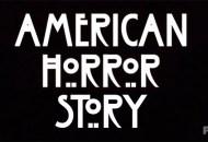 american-horror-story-villains-logo