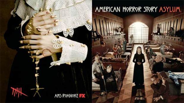 american-horror-story-roanoke-asylum-poll