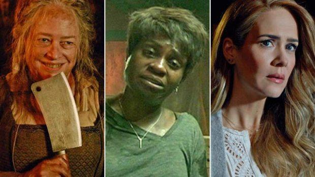american-horror-story-roanoke-kathy-bates-adina-porter-sarah-paulson
