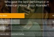 american-horror-story-roanoke-kathy-bates-finale