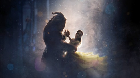 beauty-and-the-beast-poster-640-360